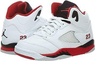 Amazon.es: Jordan - Zapatos para niño / Zapatos: Zapatos y ...