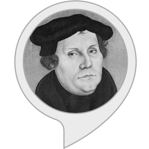 Martin Luther Zitate