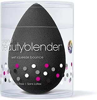 Beauty blender black professional