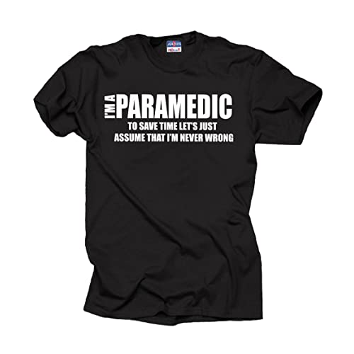 Gifts For Paramedics Amazoncom