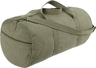 rothco military shoulder bag