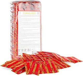 Euroglider Condooms, 144 Stuk