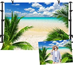 Best beach photo backdrop Reviews