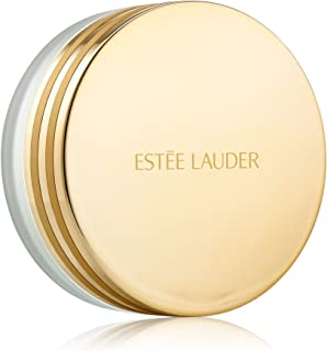 Best estee lauder advanced micro cleansing balm Reviews