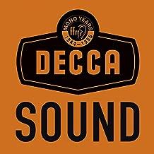 decca sound mono