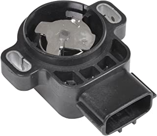 Suchergebnis Auf Für Nockenwellensensoren 200 500 Eur Nockenwellensensoren Sensoren Auto Motorrad