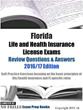 Best florida life and health insurance practice test Reviews