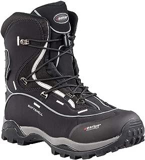 Men's Snosport Boot