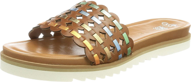 ARA Women's Loafer