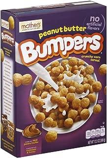 Best peanut butter bumpers Reviews