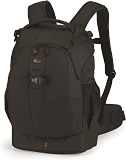 Lowepro Flipside 400 AW Pro DSLR Camera Backpack