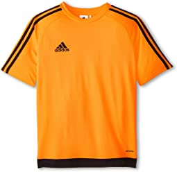 adidas Kids Estro 15 Jersey (Little Kids/Big Kids)