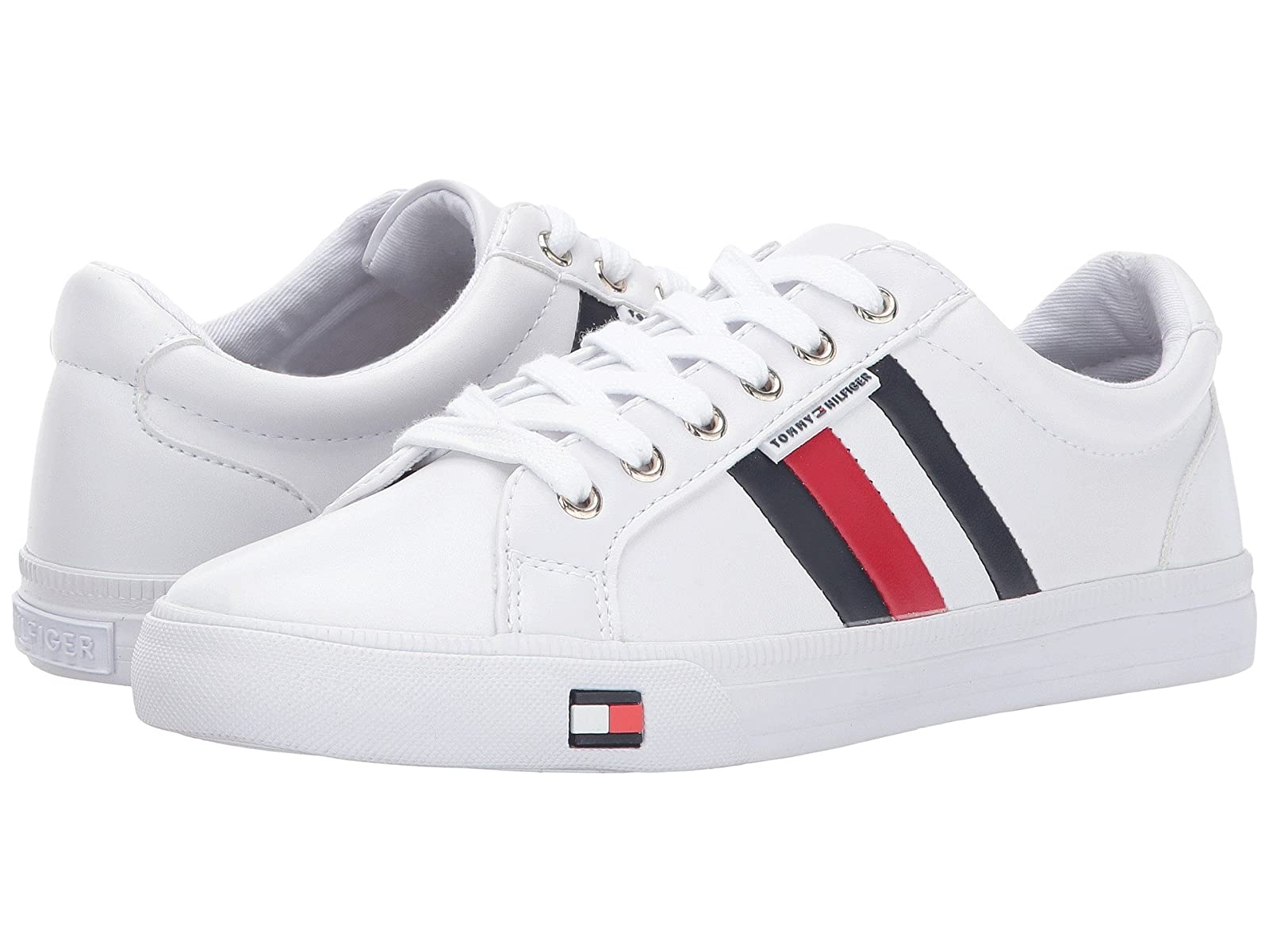 Tommy Hilfiger LightzCheap and distinctive eye-catching shoes
