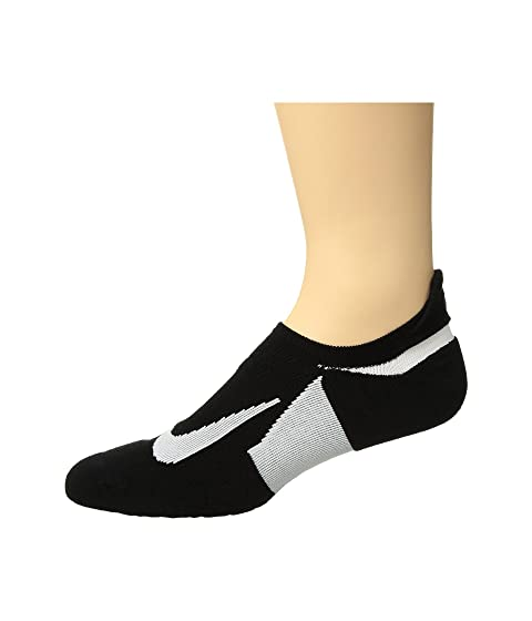 brand new 8694c cfe83 Nike Elite Cushion No-Show Tab Running Socks. 5Rated 5 stars 13 Reviews.   12.8620% OFFMSRP   16.00. Product View
