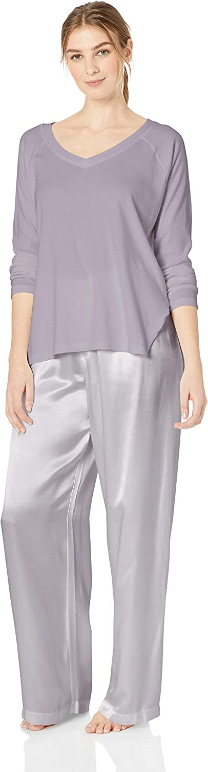 PJ Harlow Women's Frankie Jolie All items in the store Max 53% OFF