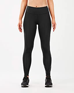 : 2XU Vêtements de compression Femme : Sports