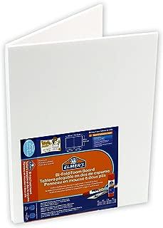 Best bi fold board Reviews