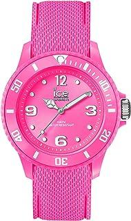 Ice-Watch Women 014236 Year-Round Analog Quartz Pink Watch
