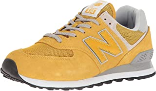 New Balance 574v2 Core, Sneakers Uomo