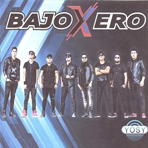 Bajo Xero by Grupo Bajo Xero on Amazon Music - Amazon com
