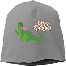 Skull Cap Beanie Petes Dragon Animated Movie 2016