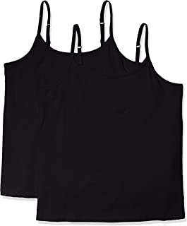 Women's Plus Size 2-Pack Camisole