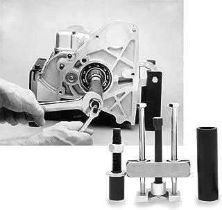 Jims Replacement Bearing Plate for Mainshaft Bearing Race Tool 34902-84-3