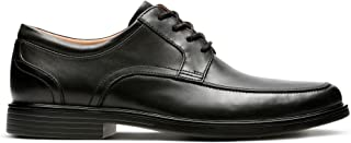 Un Aldric Park, Zapatos de Cordones Derby para Hombre