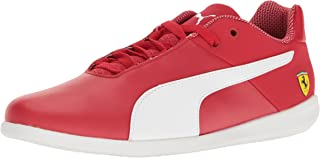 Best new puma ferrari shoes 2017 Reviews