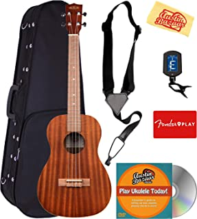 Best fender baritone for sale Reviews