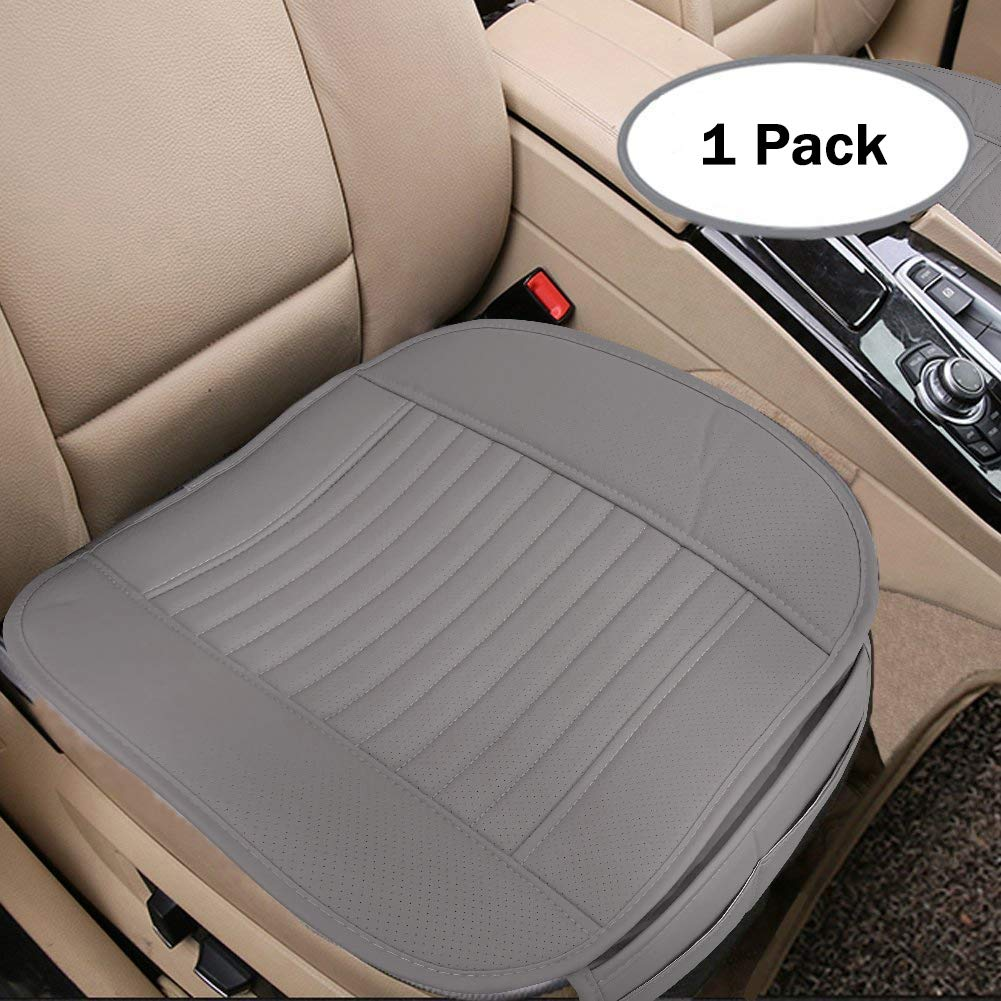 2009-2012 Ram 1500 /& 2010-2012 2500-3500 Console Cover Included with Headrests Camo. 40//20//40 Front Cover Seat Set Only Durafit Seat Covers