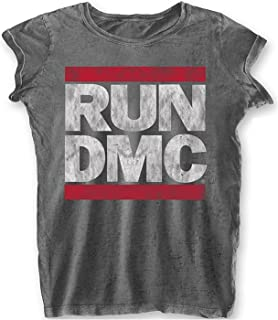 57315f3a84478 Amazon.com: run dmc t shirt - Under $25: Clothing, Shoes & Jewelry