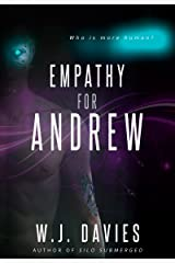 Empathy for Andrew Kindle Edition