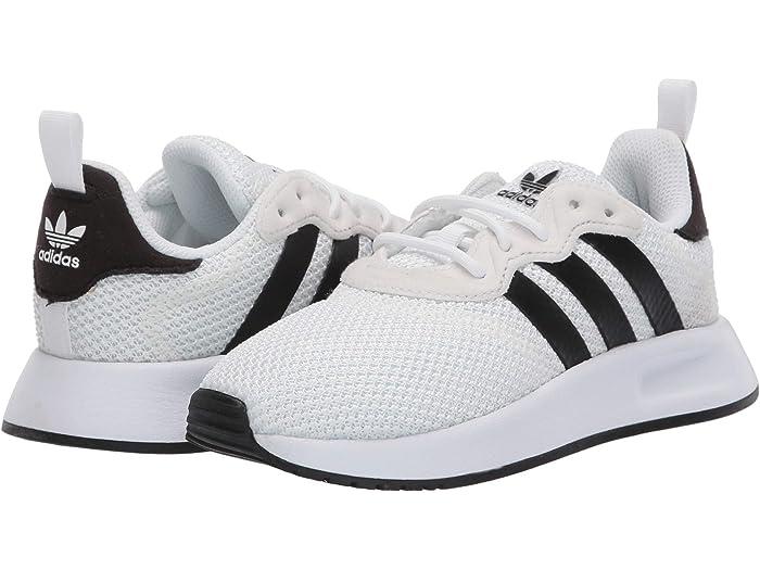 adidas youth x_plr