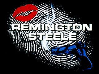 Best remington steele characters Reviews