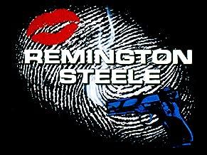 Remington Steele Season 2