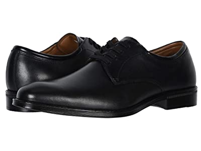 Dockers Powell (Black) Men