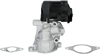 Suchergebnis Auf Für Citroen C5 Auspuff Abgasanlagen Ersatz Tuning Verschleißteile Auto Motorrad