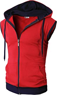Best red pokemon trainer vest Reviews