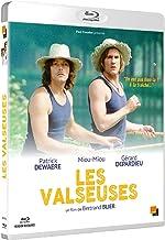Les Valseuses [Blu-Ray]