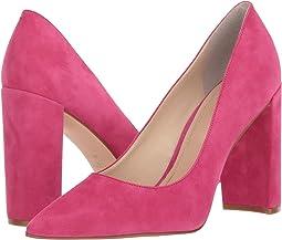 Shocking Pink