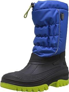 CMP Unisex Adults Hanki Snow Boots