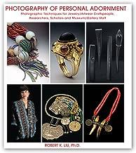 artwear jewelry