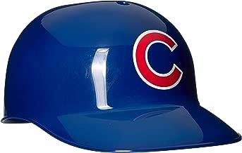 cubs helmet