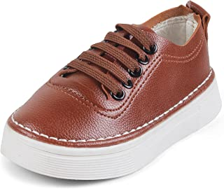 KITTENS Boys' Sneakers