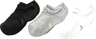 NIKE, Y Nk Everyday Cush Ns 3pr Calcetines Niños