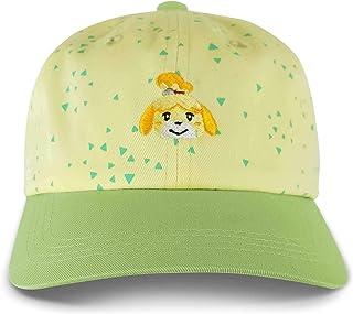 Custom Richardson Running Cap Yellow Duck Embroidery Animal Name Polyester Hat