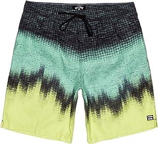 BILLABONG Resistance Lb Recreational Shorts Uomo