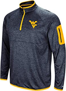 Best wvu pullover jacket Reviews