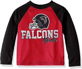 Best atlanta falcons tee shirts Reviews